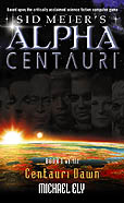 File:Centauri Dawn Cover.jpg