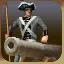 File:Artillery (Civ4Col).jpg