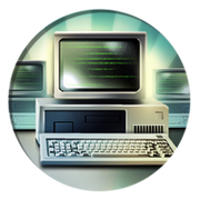Computers (Civ5)