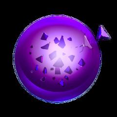 Geon Spores