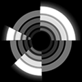 Thumbnail for version as of 03:59, November 4, 2015