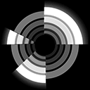 File:Ultrasonic Emitter (CivBE).png