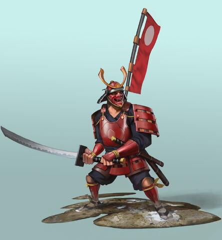 File:Civ6 Samurai concept art.jpg