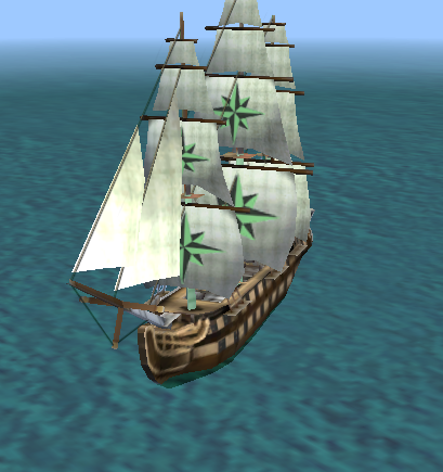 File:Ship of the Line (Civ4Col).png