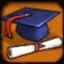 University (technology) (CivRev2)