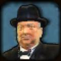 File:Winston Churchill (CivRev2).png