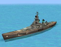 File:Battleship (Civ4).jpg