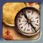 Miniatura de la versión de 15:57 16 ago 2010