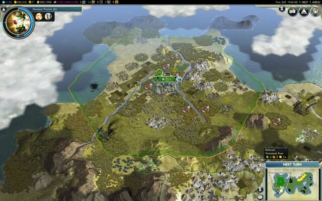 File:Maximum cultural borders (Civ5).jpg
