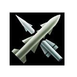 File:Cold War (Civ6).png