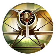 File:Flight (Civ5).png
