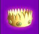 Monarchy (Civ3)