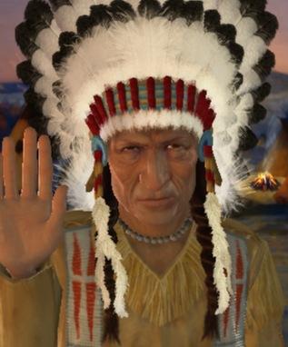 File:Sitting Bull welcoming.jpg