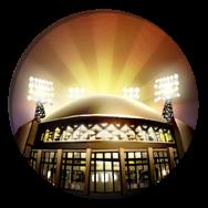 File:Stadium (Civ5).png
