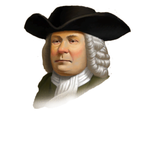 File:William Penn (Civ4Col).png