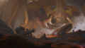 Thumbnail for version as of 23:56, October 23, 2015