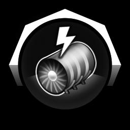 File:Tidal Turbine (CivBE).png