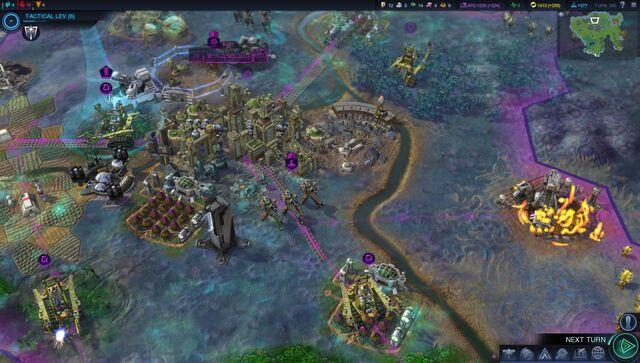 File:Civilization-Beyond-Earth-04.jpg