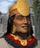 Pachacuti (Civ3)