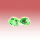 File:Uranium (Civ3).png