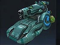 File:Centaur2 (CivBE).jpg