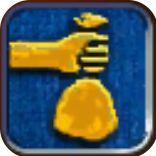 File:Looter (Promotion) (Civ4Col).png