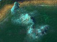 File:Coral1 (CivBE).jpg