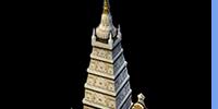 Mahabodhi Temple (Civ6)