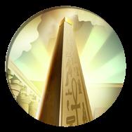 File:Monument (Civ5).png