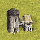 File:Granary (Civ3).png
