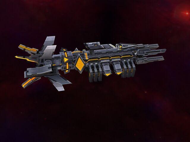 File:Viewer supremacy15 (starships).jpg