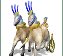 War Chariot (Civ3)