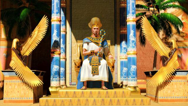 File:Ramesses II (Civ5).jpg