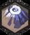 Mount Kilimanjaro (Civ6)