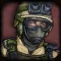 File:Special forces (CivRev2).png