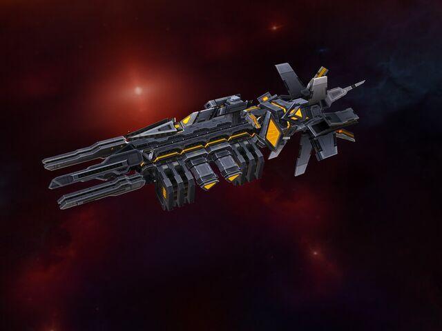 File:Viewer supremacy35 (starships).jpg