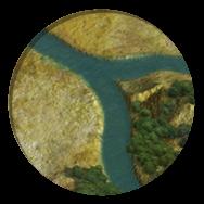 File:Rivers (Civ5).png