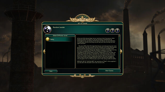 File:Civ5Screen0506.jpg