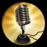 File:Radio (Civ5).png