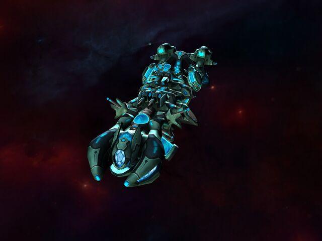 File:Viewer harmony03 (starships).jpg