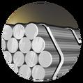 Aluminum (Civ5).png