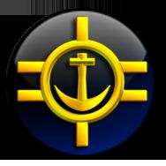 File:Targeting II (Civ5).png