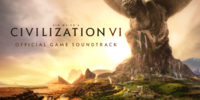 Soundtrack (Civ6)