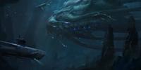 Kraken (CivBE)