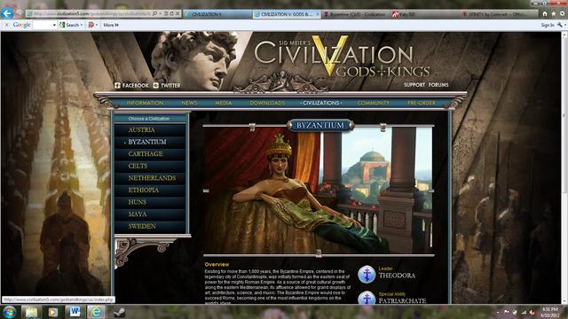 File:Byzantine Empire(Civ5).png