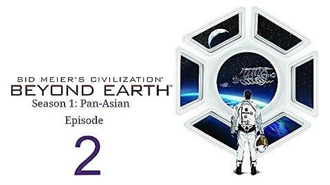 Thumbnail for version as of 21:07, November 25, 2014