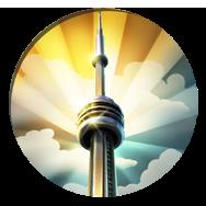 File:CN Tower (Civ5).png
