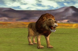 File:Lion (Civ4).jpg