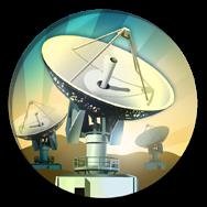 File:Radar (Civ5).png