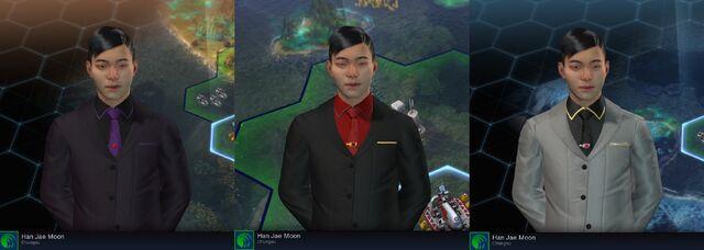 File:Han Jae Moon - Midgame Affinities.jpg